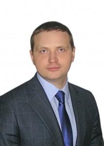 Сорогин Владимир Александрович